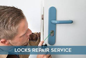 City Locksmith Services Elizabeth, NJ 908-617-3158